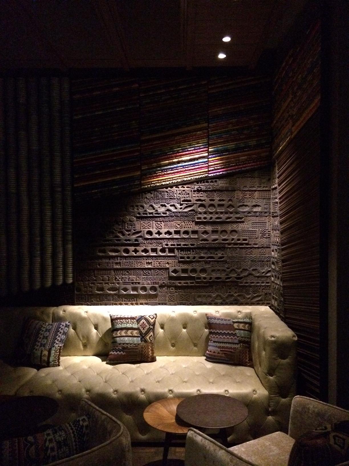 noosa design lighting design led mozeypictures Images